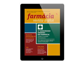 Farmácia Revista Digital 63